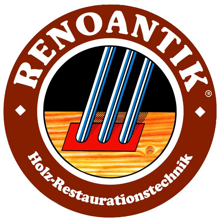 RZ_Renoantik_Vektor