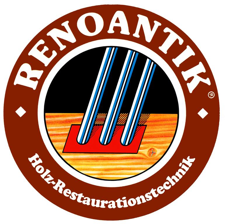 RZ_Renoantik_Vektor_190509