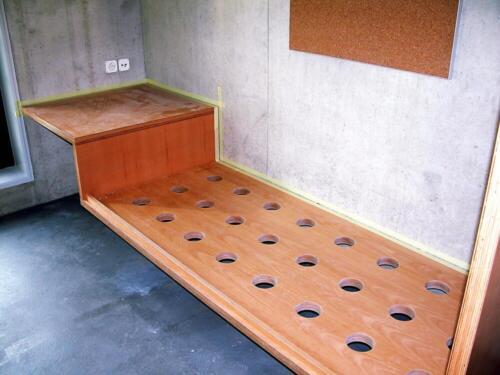 Gefängnis Biberbrugg001 (1)